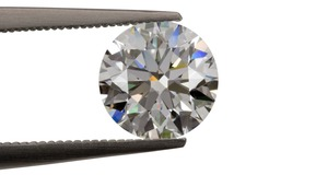 HiQ Diamond - Precision matters in everything we do